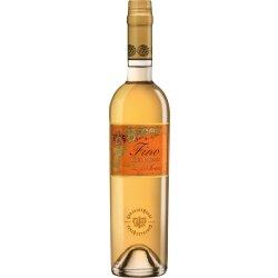 González Byass Tres Palmas Fino Sherry