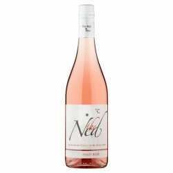 The Ned Pinot Rose 2020
